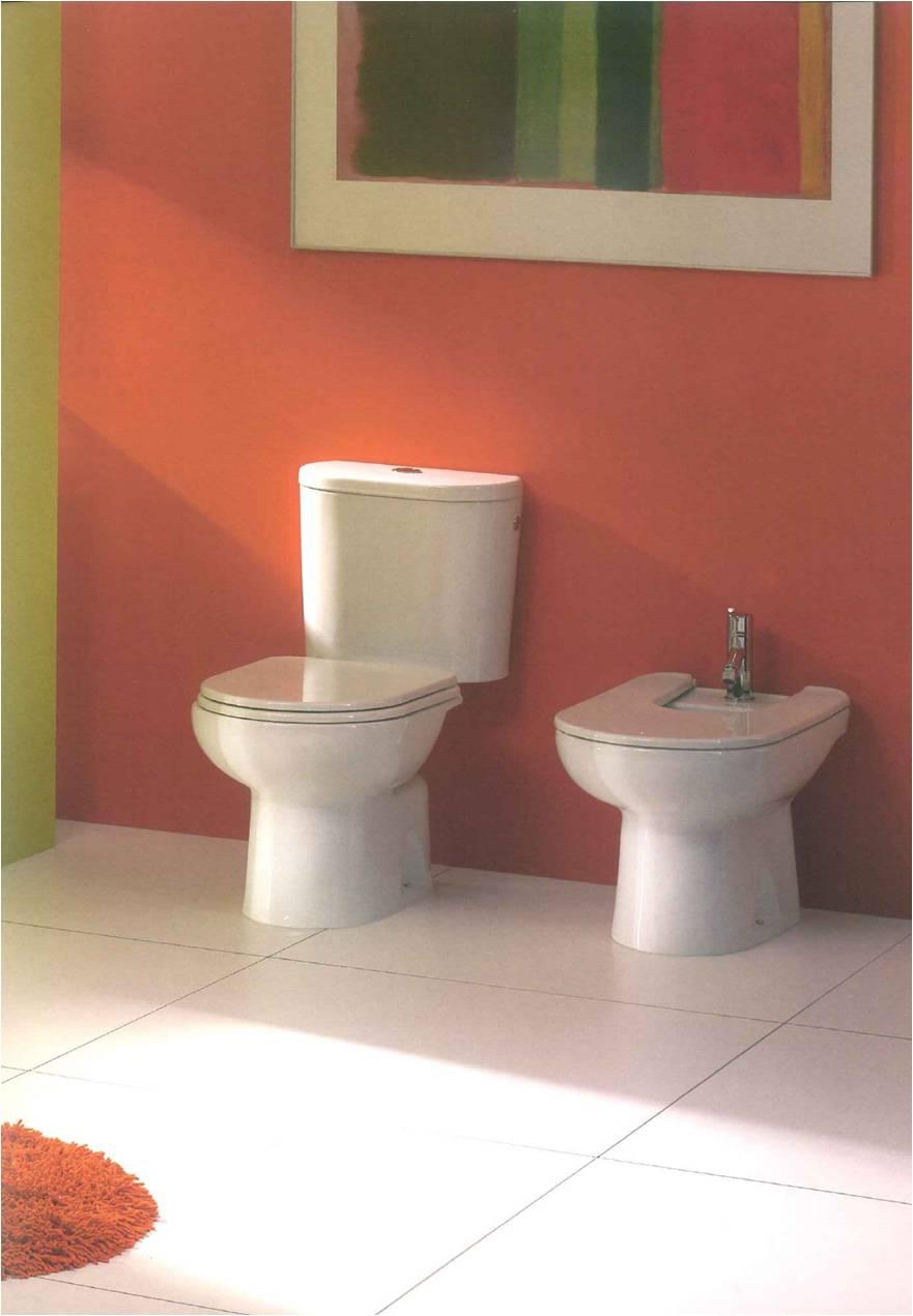 decoracao de interiores faca voce mesmo:decoracao-de-banheiro-sanitario-classico-aplicado-em-parede-cor-de