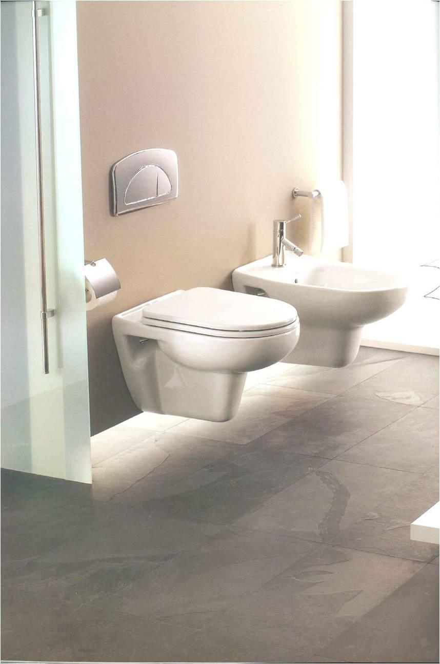 decoracao de interiores faca voce mesmo:Decoração de Interiores – Casa de Banho – Faça Você Mesmo