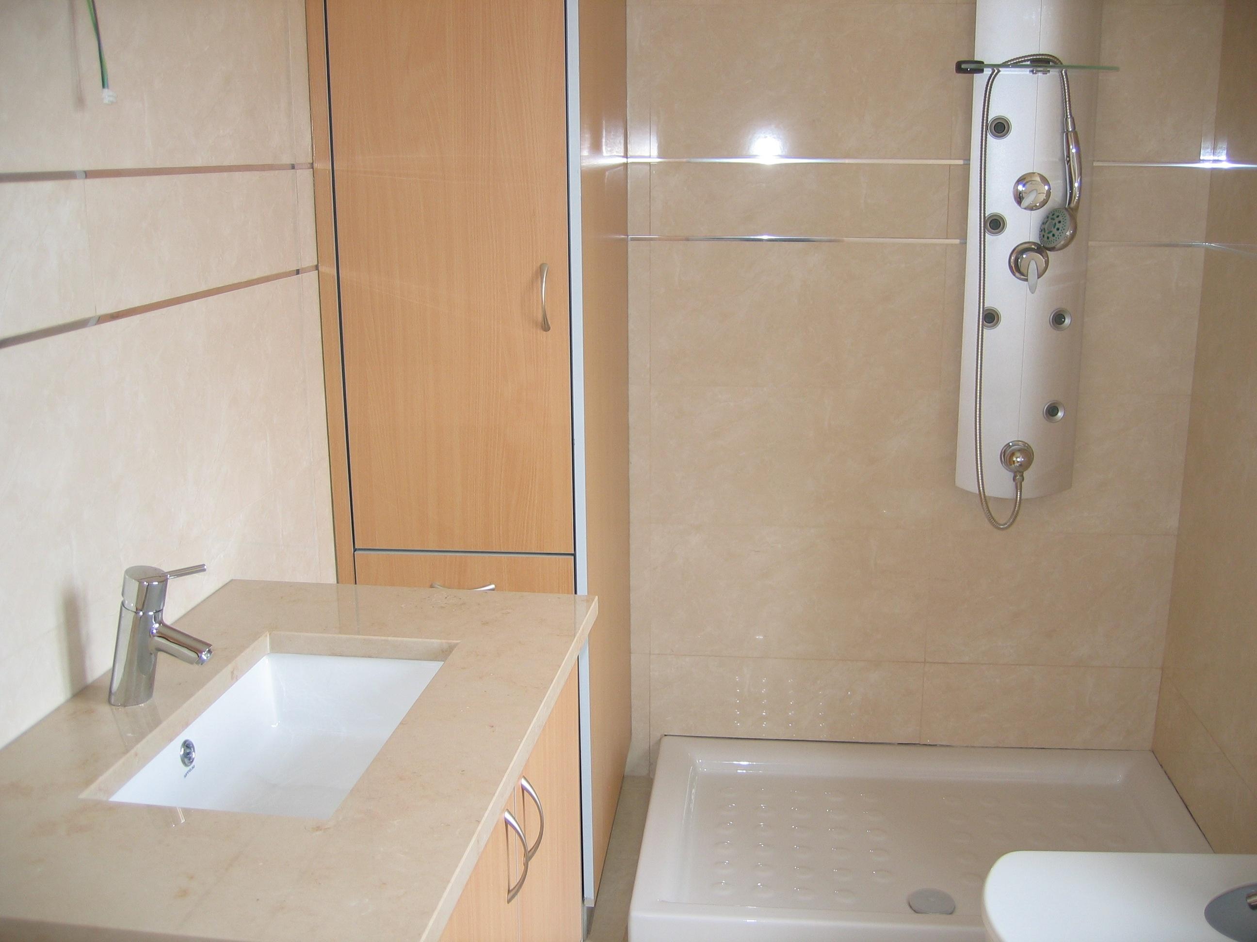 faca voce mesmo decoracao de interiores:Decoração de casas de banho – coluna de hidromassagem