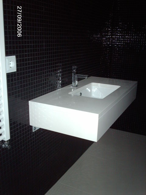 Decoração De Interiores – Casa De Banho – Faça Você Mesmo~ Decoracao De Interiores Faca Voce Mesmo