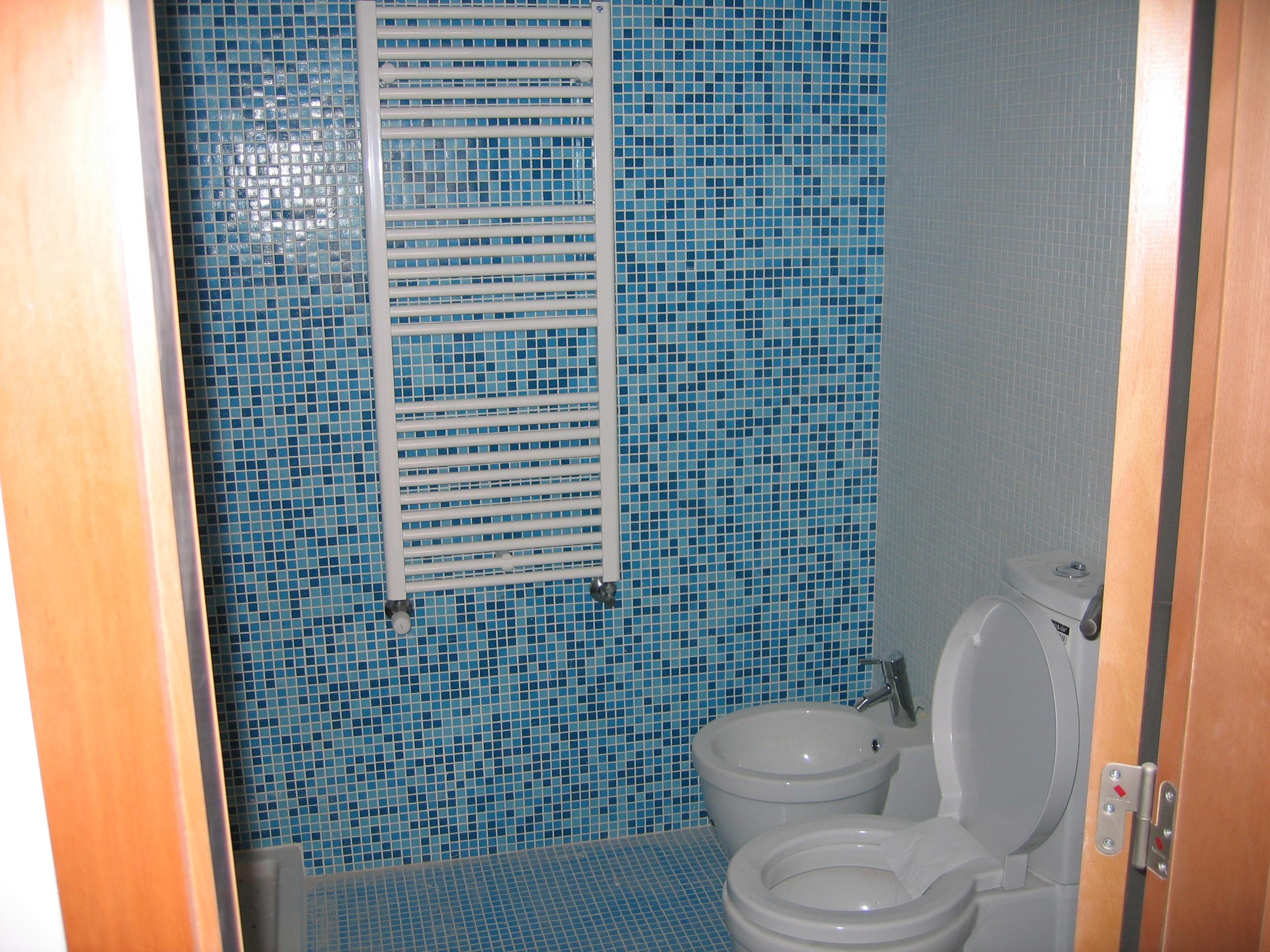 decoracao de interiores casas de banho:Decoração de Interiores  #BB6010 2592 1944