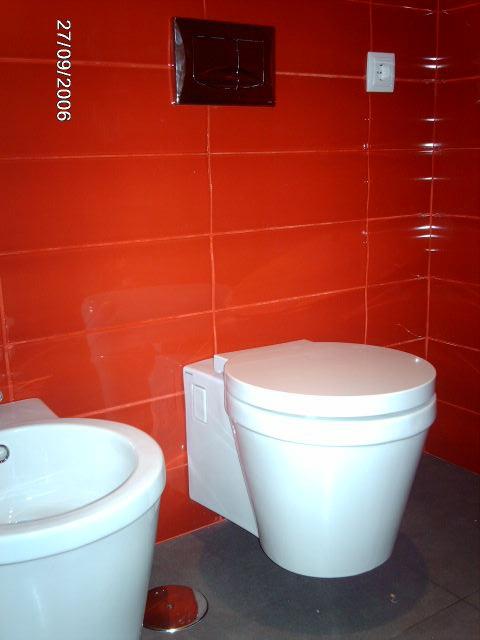 faca voce mesmo decoracao de interiores:Decoração de Interiores – Casa de Banho – Faça Você Mesmo