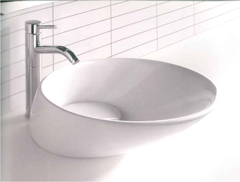 Decoração de Interiores  Casa de Banho  Faça Você Mesmo -> Lavatorio Banheiro Moderno