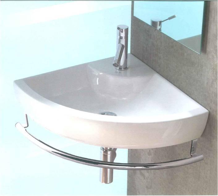 decoracao de interiores para banheiro:Decoração de Interiores – Casa de Banho – Faça Você Mesmo