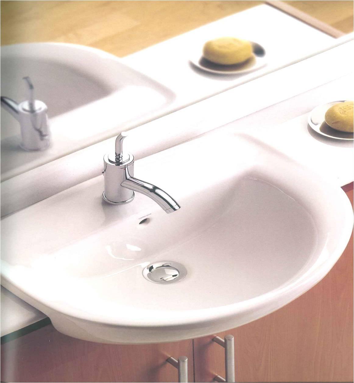 decoracao interiores casas banho:lavatorio de banheiro lavatorio  #9C6F2F 1162 1256