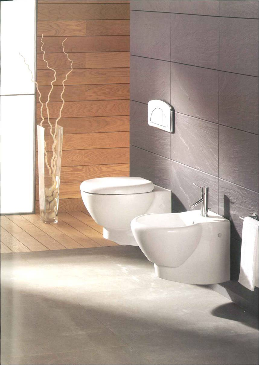decoracao de interiores em casas de madeira:Decoração de Interiores – Casa de Banho – Faça Você Mesmo