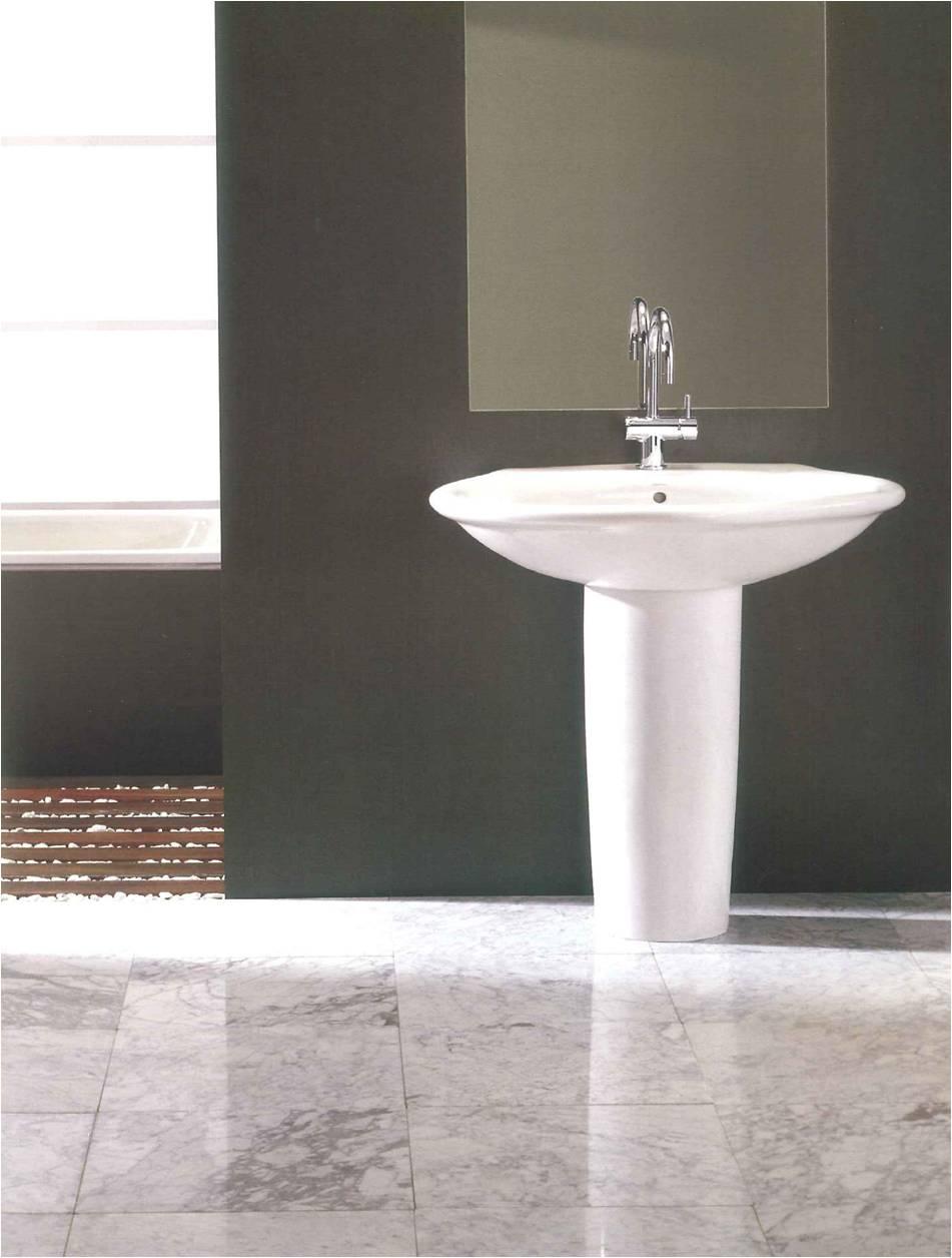 decoracao interiores casas banho
