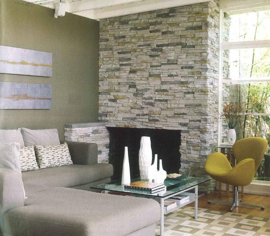 http://www.facavocemesmo.net/wp-content/gallery/revestimento-de-paredes/faca-voce-mesmo-revestimento-de-paredes-decoracao-de-interiores-sala.jpg