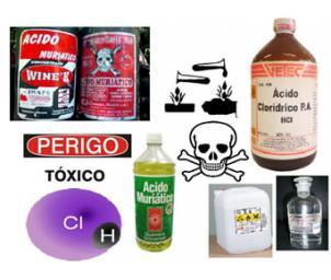 acido-muriatico1