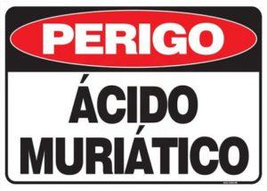 acido-muriatico3