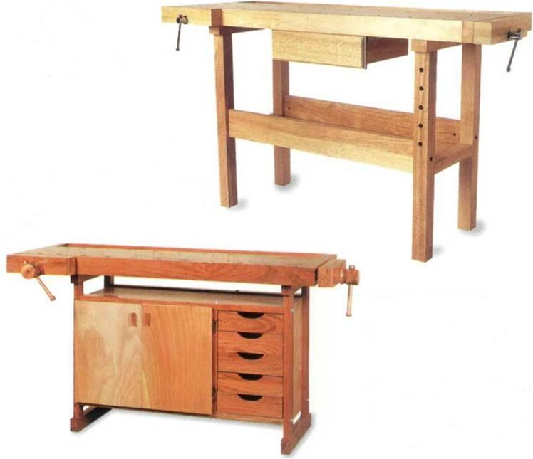 bancada-de-carpinteiro1