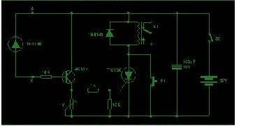 circuitos-de-alarmes-3