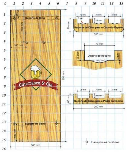 como-fazer-porta-espetos-em-madeira-passo-8