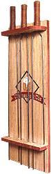 como-fazer-porta-espetos-em-madeira