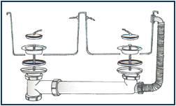 como-instalar-um-lava-louca-2