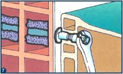como-instalar-um-lavatorio-10
