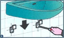 como-instalar-um-lavatorio-11