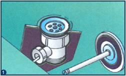 como-instalar-um-lavatorio-16