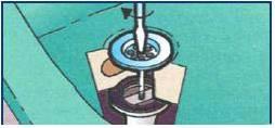 como-instalar-um-lavatorio-18