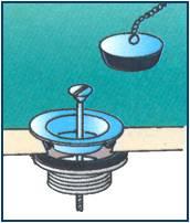 como-instalar-um-lavatorio-2
