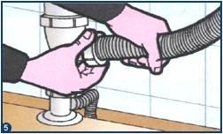 como-instalar-um-lavatorio-20