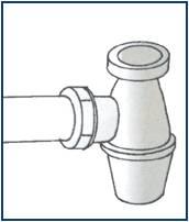 como-instalar-um-lavatorio-3