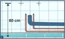 como-instalar-um-lavatorio-5