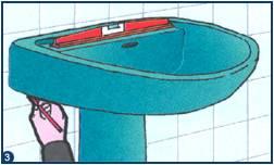 como-instalar-um-lavatorio-6