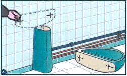 como-instalar-um-lavatorio-7