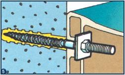 como-instalar-um-lavatorio-8
