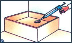 como-instalar-uma-base-duche-12