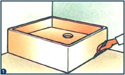 como-instalar-uma-base-duche-4
