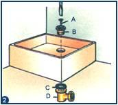 como-instalar-uma-base-duche-5