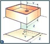como-instalar-uma-base-duche-9