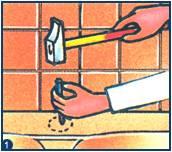 como-instalar-uma-torneira-1