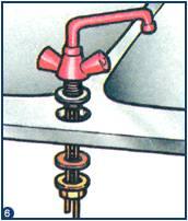 como-instalar-uma-torneira-2