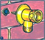 como-instalar-uma-torneira-3