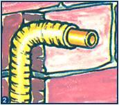 como-instalar-uma-torneira-4
