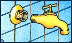 como-instalar-uma-torneira-5