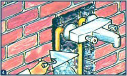 como-instalar-uma-torneira-6