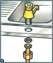 como-instalar-uma-torneira-9