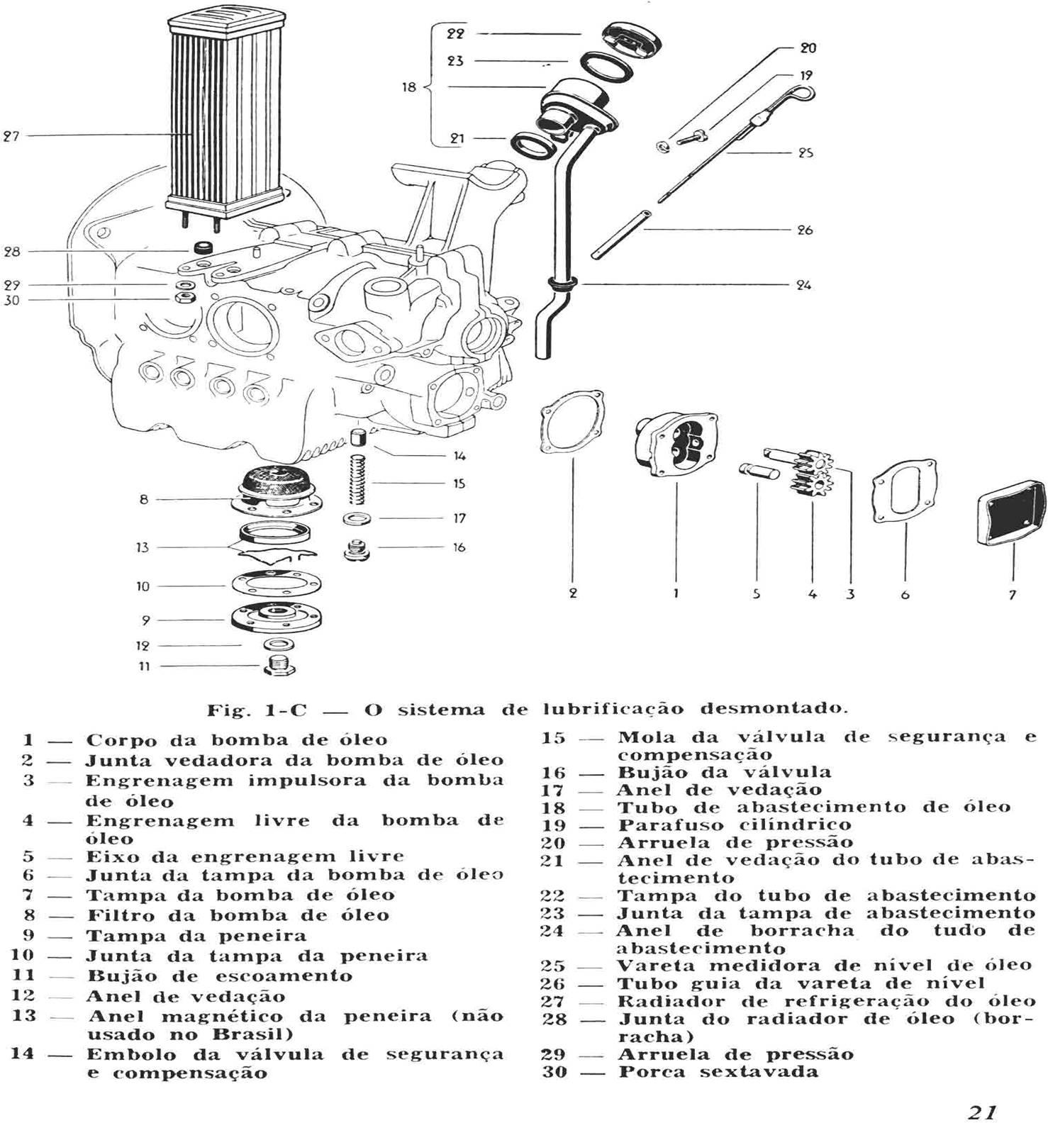 motor-carocha-fusca6