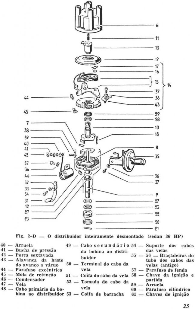 motor-carocha-fusca8