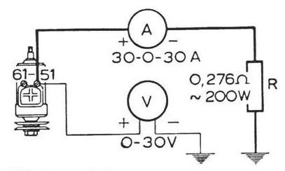 ligacao-de-voltimetro-e-amperimetro-volkswagem-carocha-fusca