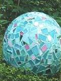 bola-revestida-com-mosaicos