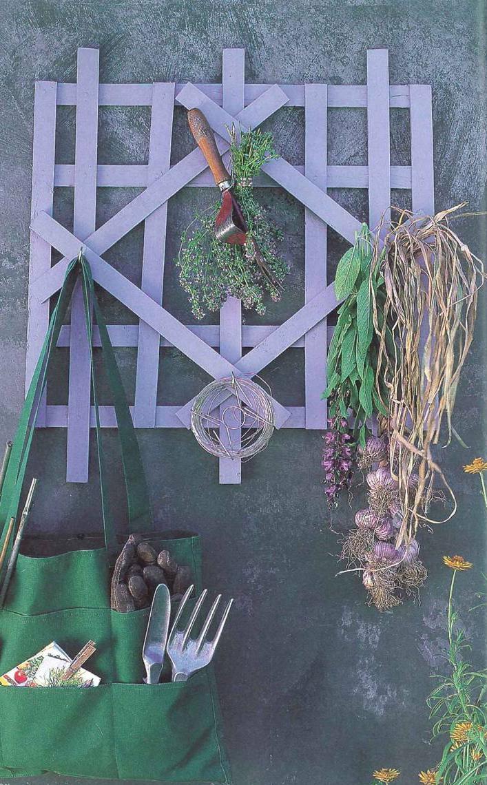 cabide-de-ferramentas-de-jardim