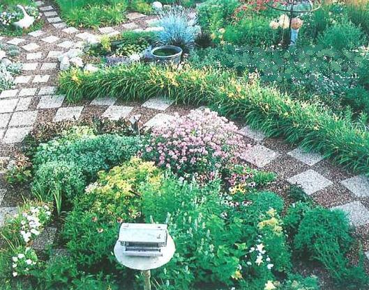 jardim-trabalhado-com-caminhos-e-pedras1