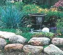 jardim-trabalhado-com-caminhos-e-pedras2