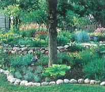 jardim-trabalhado-com-caminhos-e-pedras3