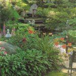jardins-de-sombra